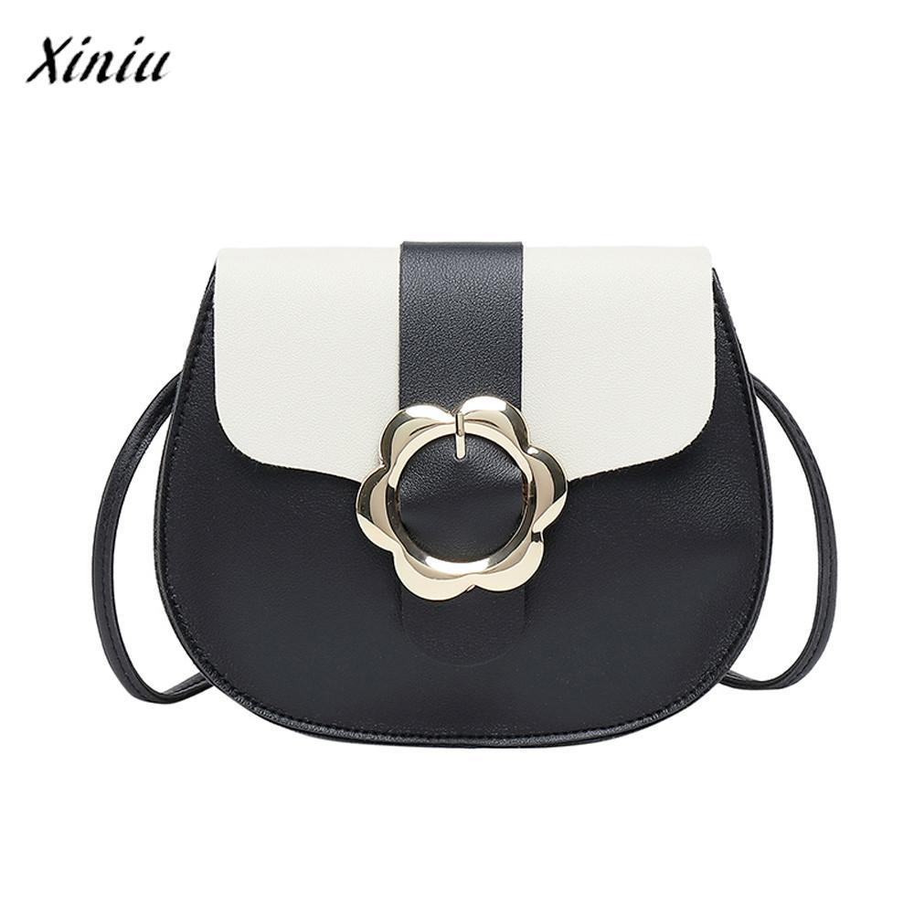7e37b2306232 Xiniu Famous Brand Luxury Handbags Women Bags Designer Candy Color ...