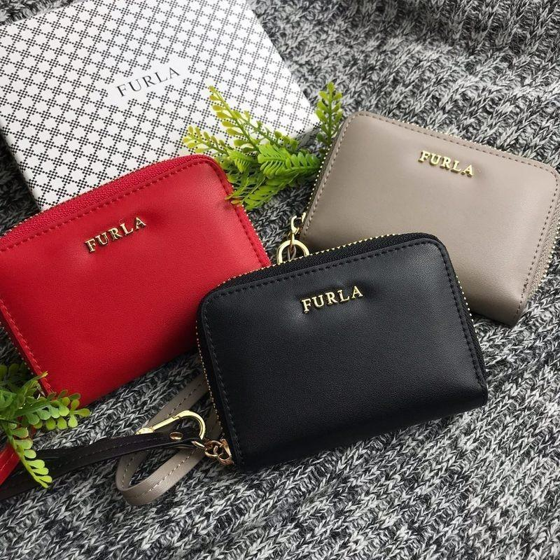dc93ef3b 2019 New Design Clutch Bags For Women Mini Bags And Exquisite Purse Elegant  Brand Quality Small Bags Black Clutch Satchel Handbags From Fff_01, ...