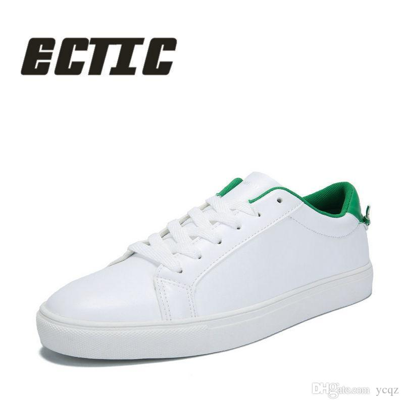 new products d3c27 c1e58 Cheap Children Party Shoes Best Womens Slip Shoe