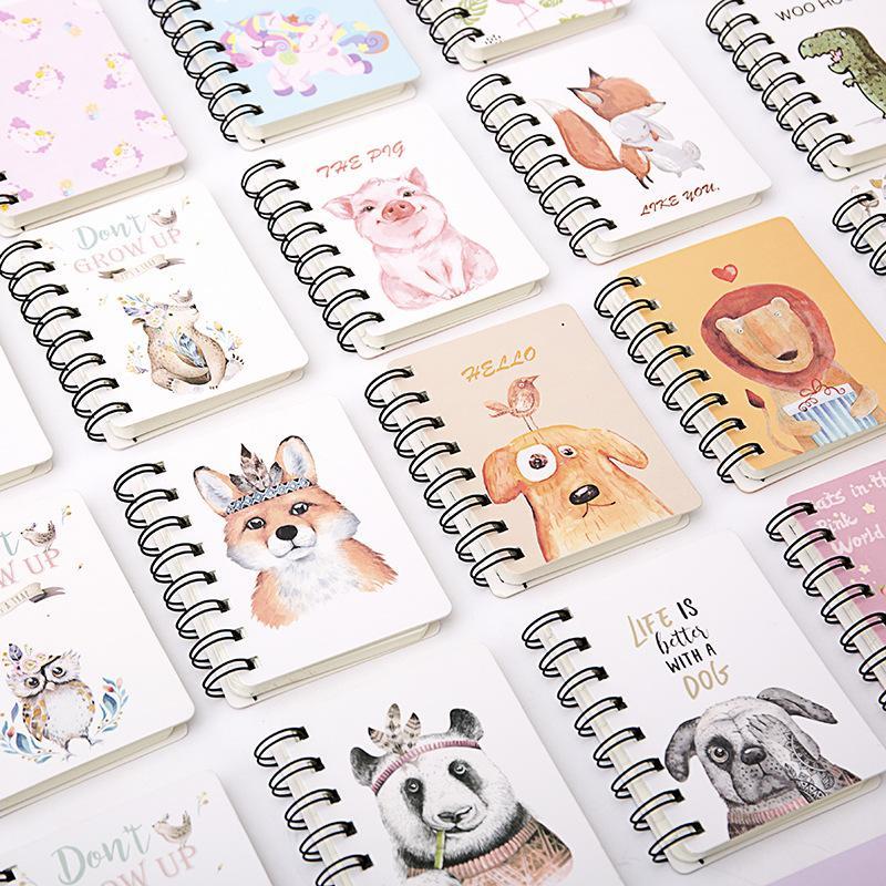 Office & School Supplies 2019 New Cute Kawaii Rilakkuma Series Plush Ball Bookmark For Books Clip Memo Clip Paper Clip Bookmark Novelty Gift Bookmarker