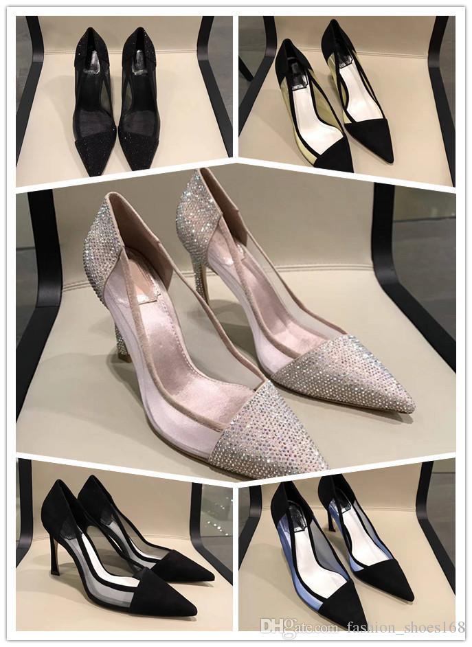 dating.com uk women fashion women shoes