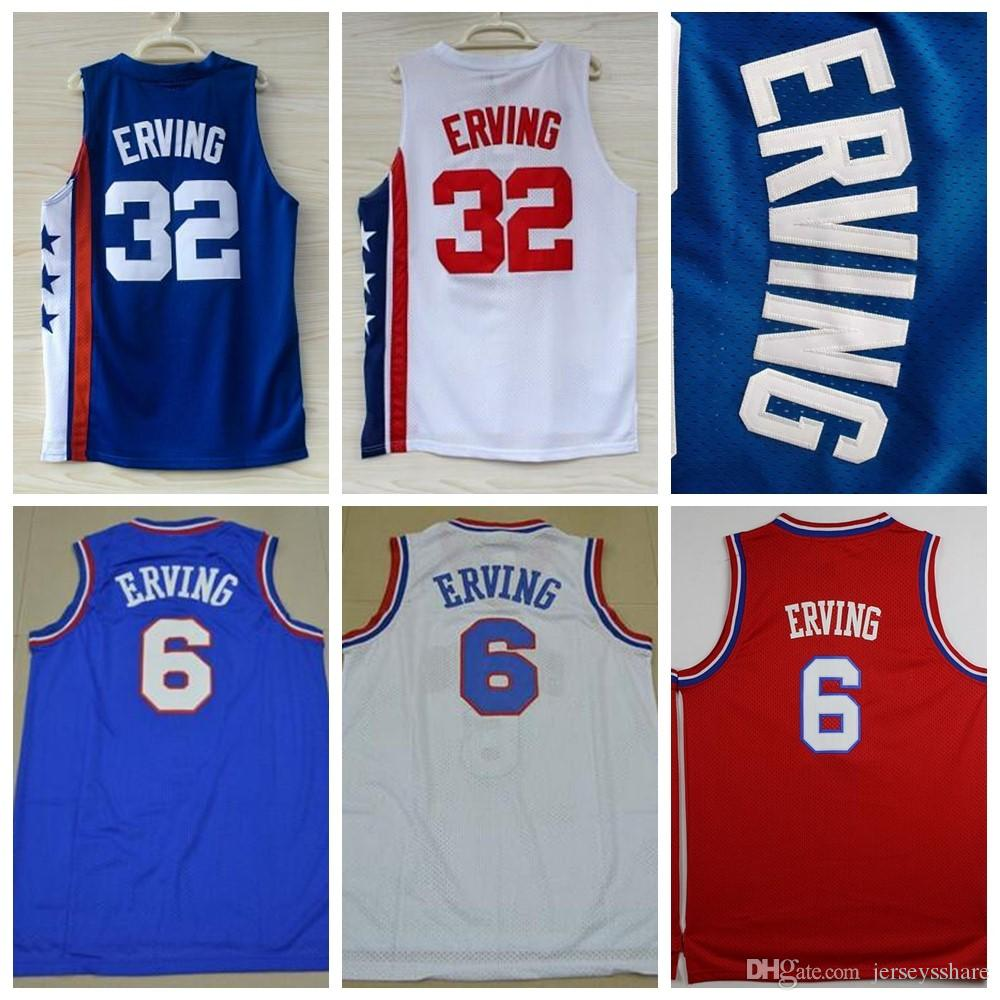 huge discount 038f3 b60d8 julius-erving-kids-jersey