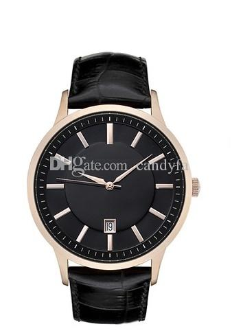 872989c312b1a Wholesale Watches AR Best Quality AAA New Style 2425 Watch Luxury ...