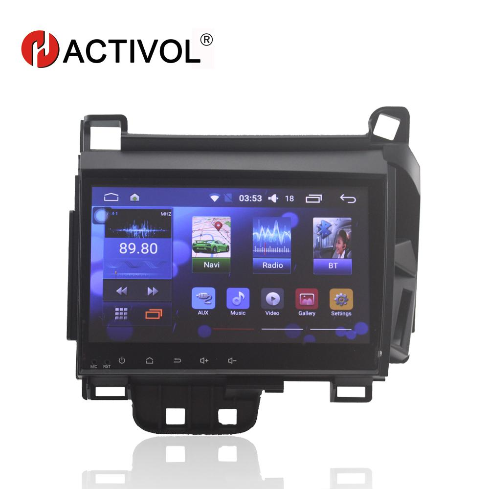 Bway 7 car radio stereo for LEXUS CT200 2011-2017 android 7 0 dvd player  with bluetooth,GPS,SWC,wifi,Mirror link