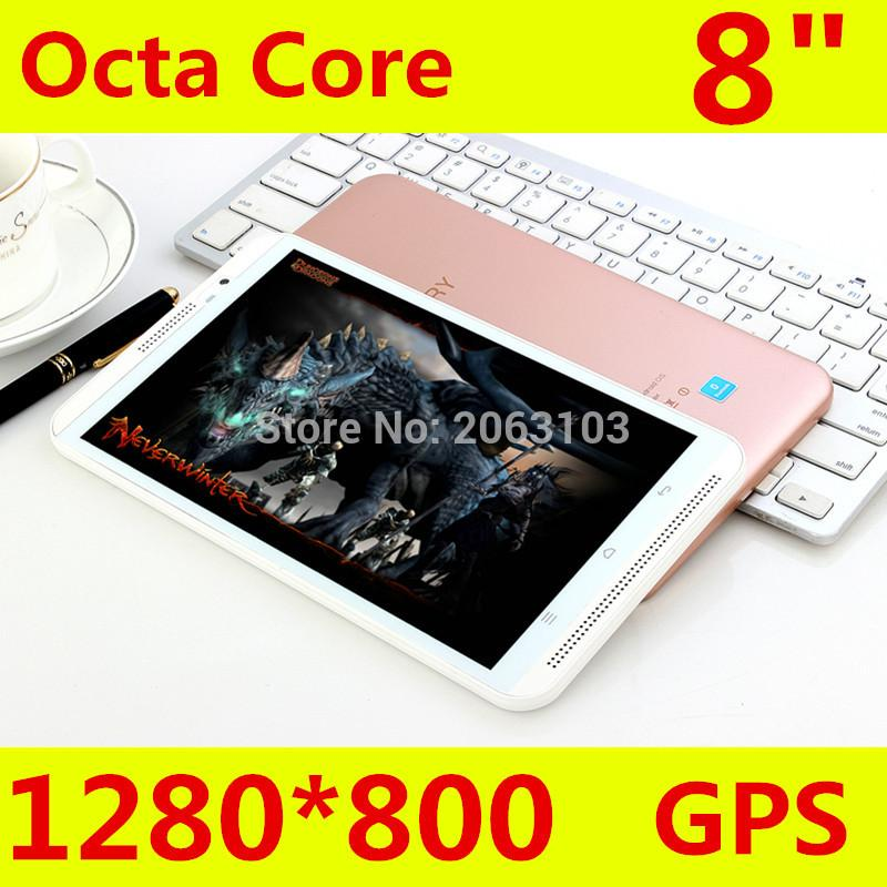 2019 Newest M880 4G LTE Android 6.0 8 inch tablet pc octa core 4GB RAM 64GB ROM 5MP IPS Tablets Phone 1280*800 MT8752