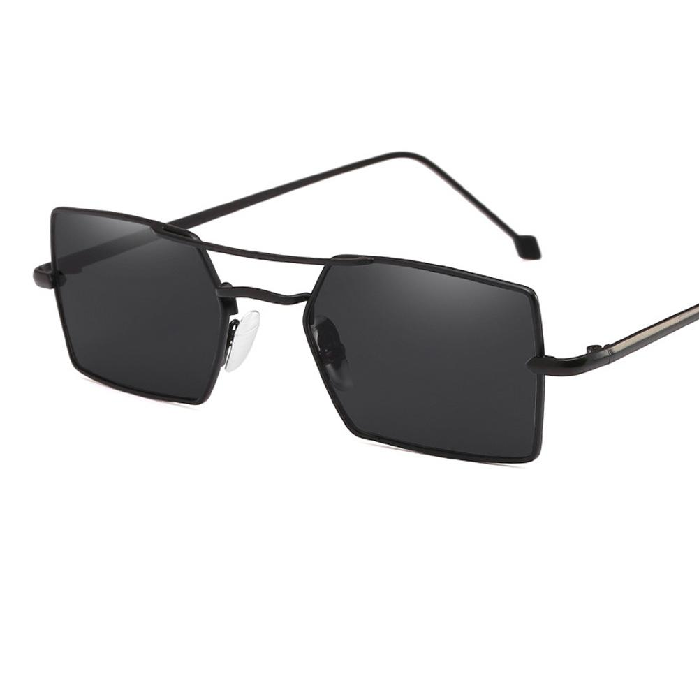 1327520ab4 New Hot Women Man Sunglasses High Quality Fashion Stylish Metal ...