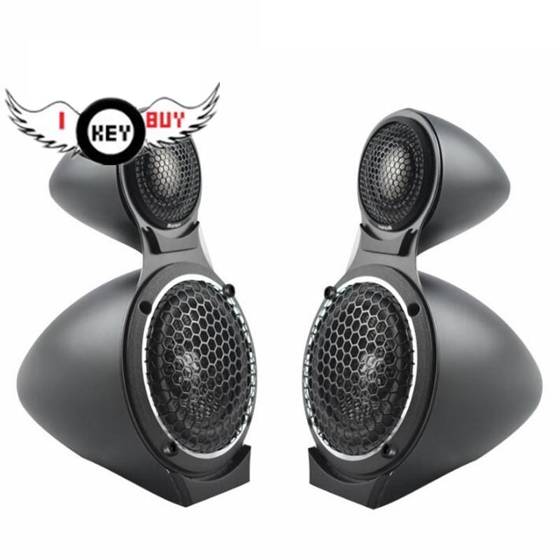 professional car audio for sale