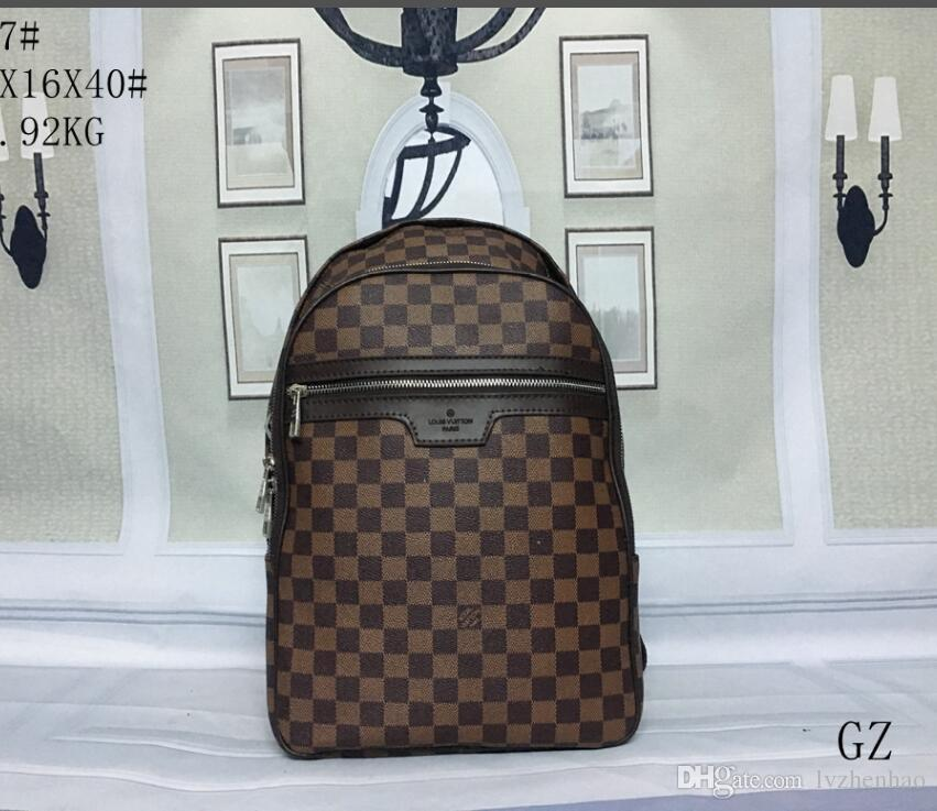 2019 Louis Vuit Zwj Ton Top Quality Size Europe Luxury Brand Women Bags  Handbag Famous Designer Handbags Ladies Handbag Women Shop Bags Backpack  From ... a63168278c92a