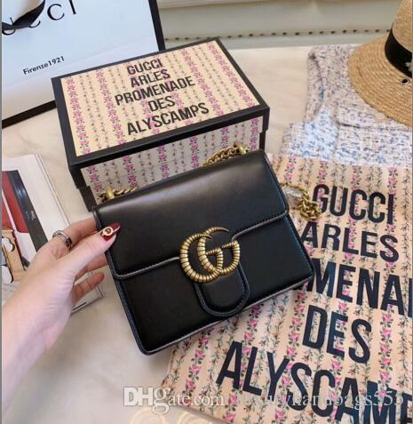 8d79cc11b Women Top Handle Bags Diamond Pattern Tote Bag High Quality ...