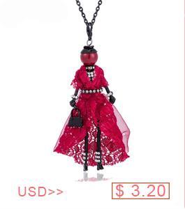 Wild rescue Key chain для женщин мужчины 7 Цвет нейлон Weave брелки Шарм ювелирные изделия персонализированные подарок автомобиль брелок sleutelhanger