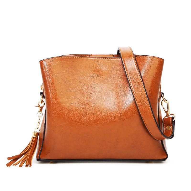 d5c58d1118 Good Quality Lady Bucket Bags Handbags Bolsa Feminina Women Bucket .