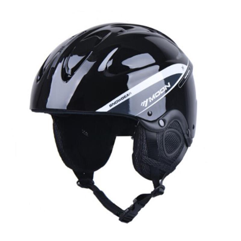 810bcfd94ab Compre Equipo De Esquí Protector Para Deportes Al Aire Libre ...