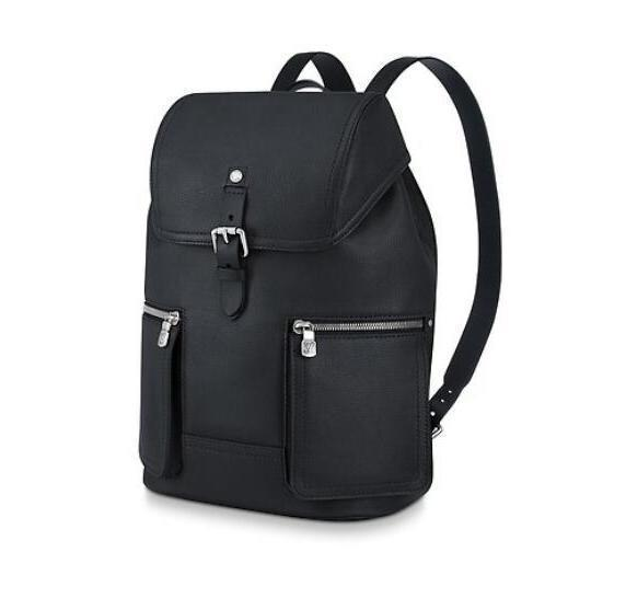 New M54960 Canyon Backpack MEN FASHION BACKPACKS BUSINESS BAGS TOTE MESSENGER BAGS SOFTSIDED LUGGAGE ROLLING BAG