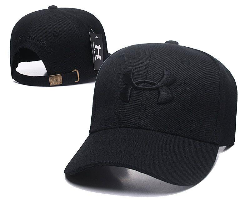 Compre CALIENTE 2019 Curry Ajustable Snapback Hat Muchos Snap Back  Sombreros Para Hombres Gorras De Baloncesto Sombreros De Guerreros Baratos  Ajustable ... 11b1e76840d