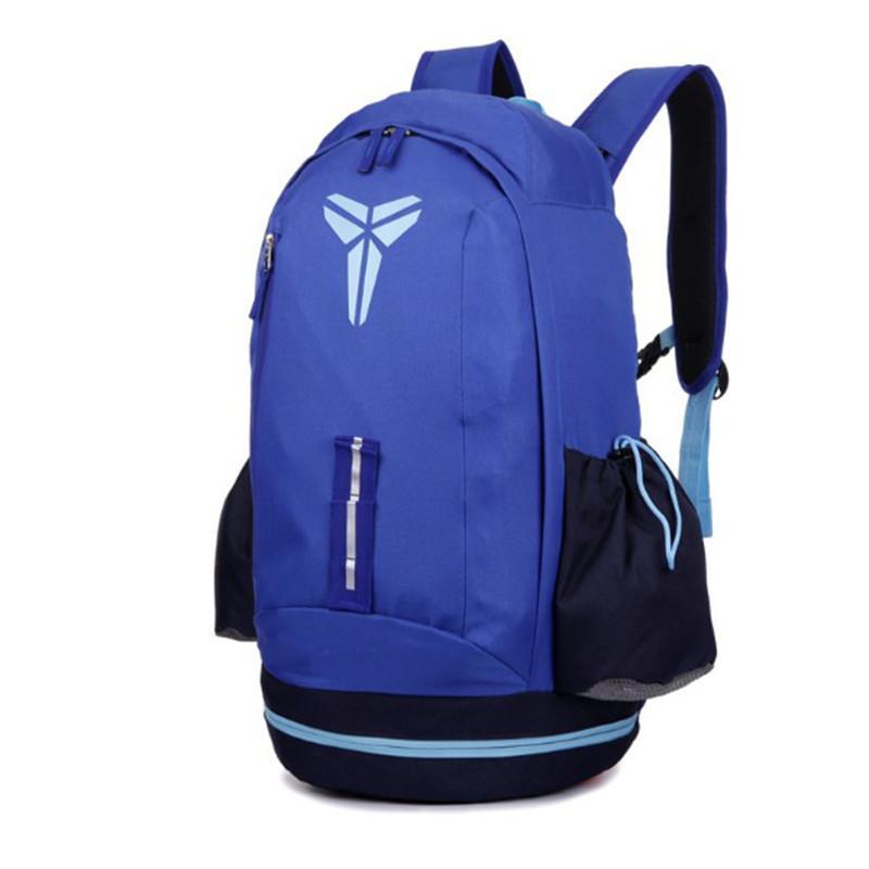 8ea0621566 Designer Backpack Travel Bag Large Capacity Designer Versatile Utility  Multifunctional Men Backpack Luggage Outdoor Bag New Designer Backpack  Backpack ...