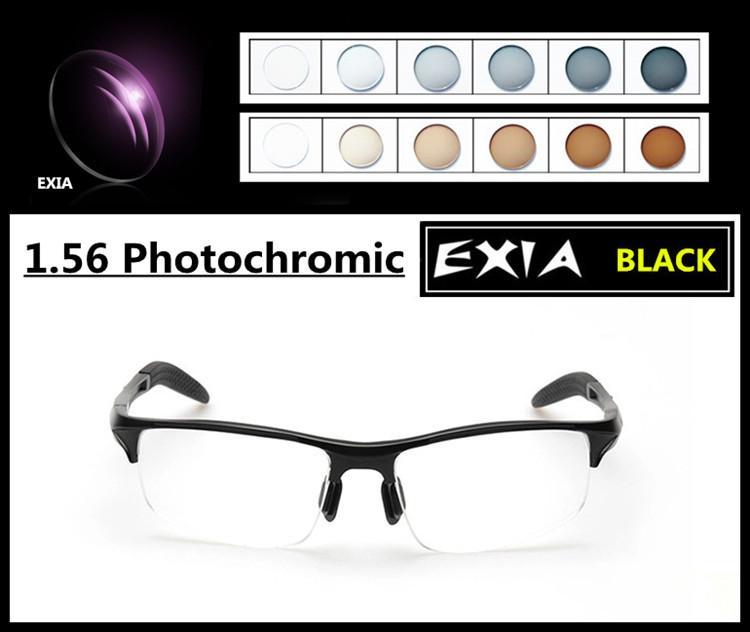 4a53c2e6f5e Driver Sunglasses Transition Grey   Brown HMC Ophthalmic Lenses RX  Eyeglasses EXIA OPTICAL KD 24 Series Victoria Beckham Sunglasses  Prescription Glasses ...