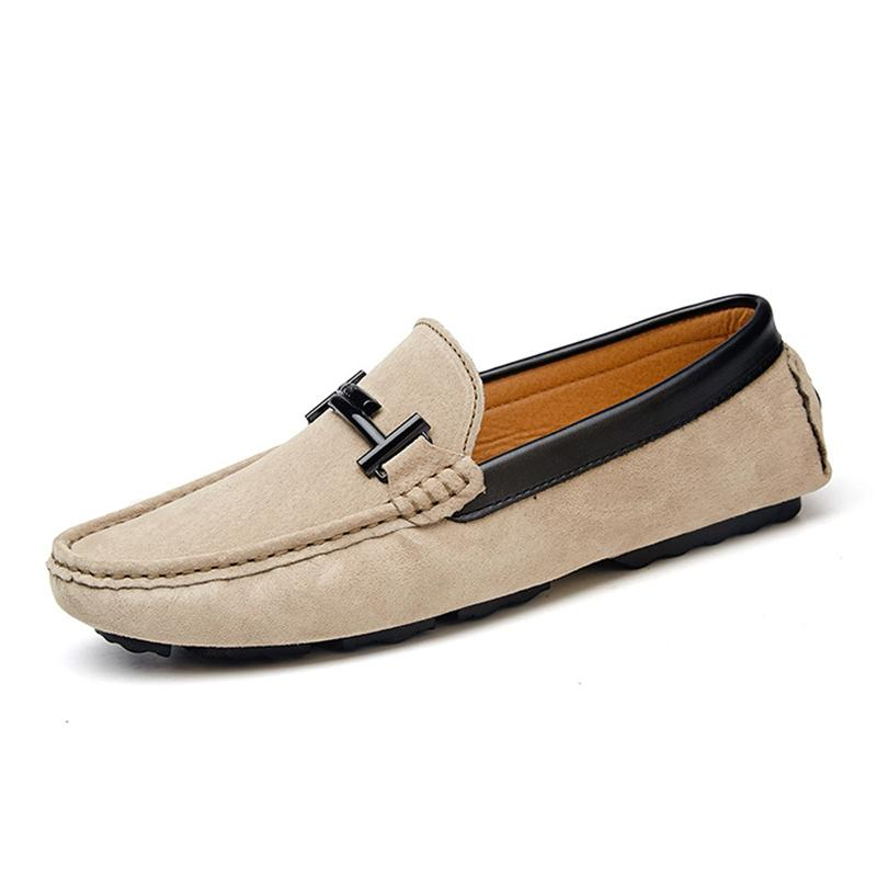 a3ec7a65aa8b40 Cheap Cushion Casual Shoes for Men Best Loafer Stylish Casual Shoes