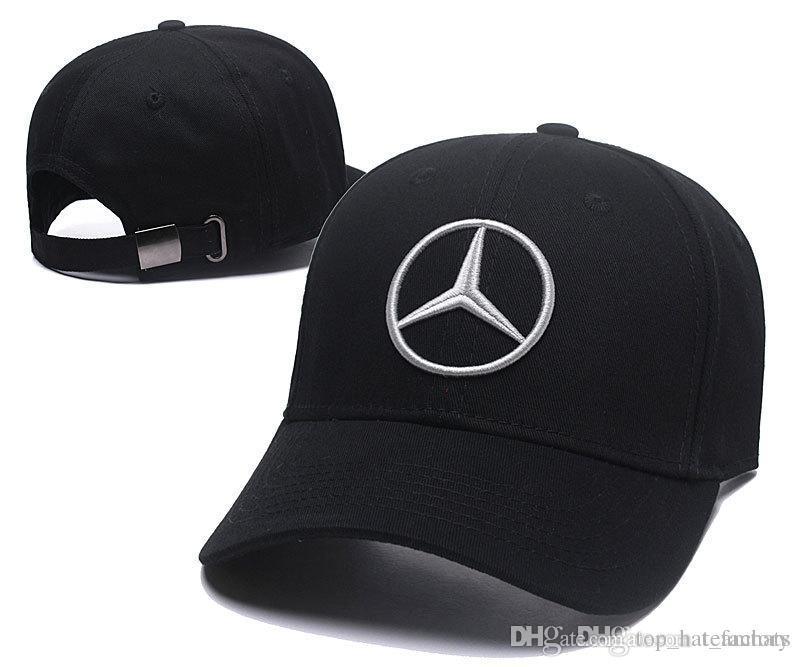 c1e6366d3a6 Brand Designer 100% Cotton M Power Logo Adjustable Embroidery Snapback BMW  Car Baseball Hat Unisex Racing Baseball Cap Black Hip Hop Cap Flat Caps For  Men ...