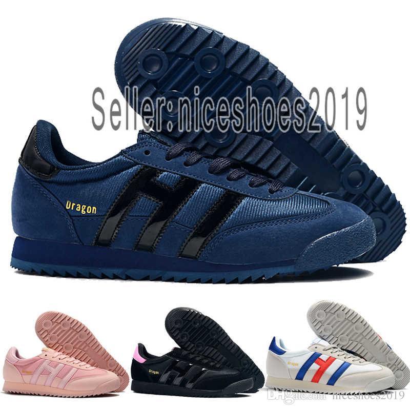 Designer shoes Adidas men s women 2018 Originals Drachen Superstar Weiß Hologramm Schillernden Junior Superstars 80er Jahre Stolz Sneakers Super Star
