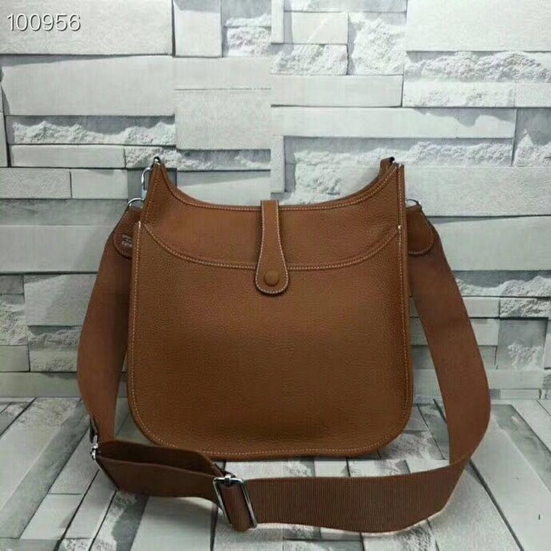 8cb046c72a7a Leather Vintage Handbags Women Bags Brand Designer Handbags Decorative  Genuine Leather Bag Crossbody And Shoulder Bags Black Bags Crossbody Purse  From ...