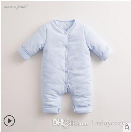 f7e66103b Compre Lindayeezys Produt Costo De Envío Adicional Bebé Ropa Para Niños Ropa  No Real Conjuntos A  76.89 Del Lindayeezys