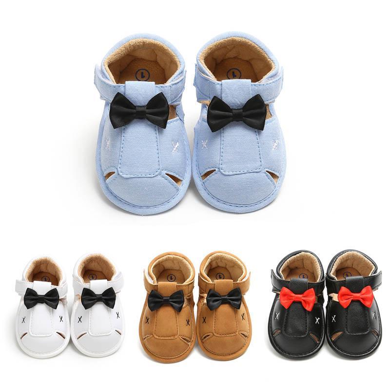 71bf06112 Compre Nueva Pajarita Zapatos Para Bebés Zapatos Para Niños Pequeños  Mocasines Bebé Suave Zapato Para Caminar Primero Zapatos Para Bebés Niños  Bebés ...