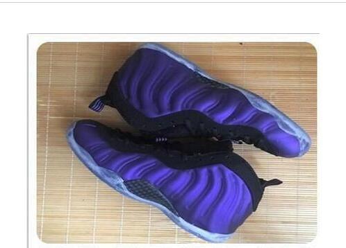Penny Ball Chaussure De 2019Chaussures Ligne En Basket New Hommes Color Hardaway KicksPour nyPvOmN80w