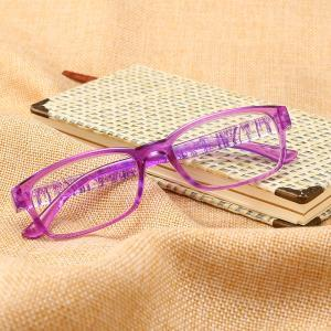 ae73e88f497 Ultralight Anti Fatigue Presbyopic Eyewear Unisex Fashion Reader Reading  Glasses Vintage Spectacle Frame Magnifying Degree Eyewear LLA208 Sunglasses  At ...