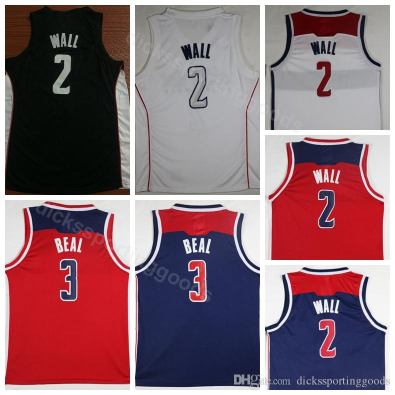 reputable site 2cc6d 160b3 coupon for john wall away jersey ca7c7 e44f6