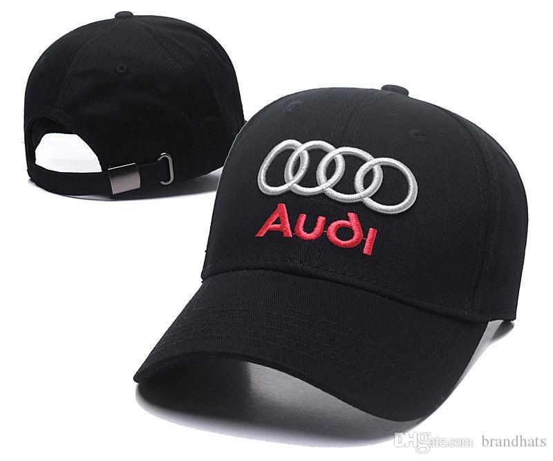 2019 New Embroidery Transformer Cap Super Car Man Baseball Caps Kids Hats  Boys Girls Hip Hop Hat K Pop Hats Snapback Cap La Cap Designer Hat Compton  Cap ... 766e38eb8589