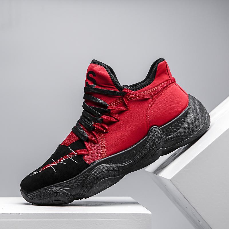 3c9bf7a22 Compre Tenis Masculino Adulto Sapatos Homens Sapatilhas Sapatilhas De Verão  Ultra Impulsiona Zapatillas Deportivas Hombre Respirável Sapatos Casuais #  Y3 De ...
