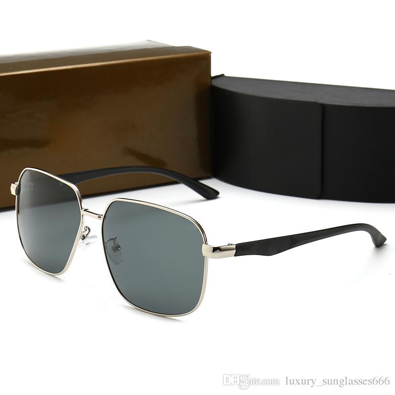 c5da0f16e8 Vintage Cat Eye Sunglasses Women Retro Sun Glasses For Woman Cateye ...
