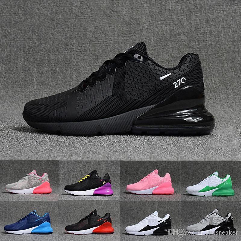 ae7da9c9a8 27C TN Running Shoes KPU Mens Designer Sports Sneakers Training ...