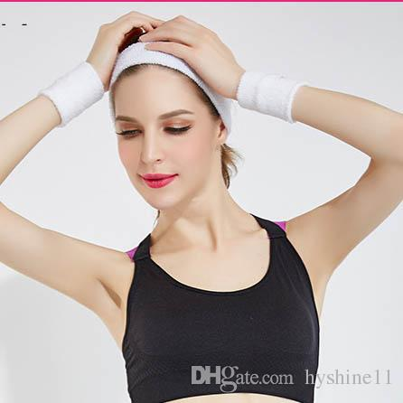7dd5e64d79 2019 High Intensity Sports Bra Beauty Back Cross Drying Vest Style Rimless  Underwear Yoga Fitness Running Shockproof Female From Hyshine11