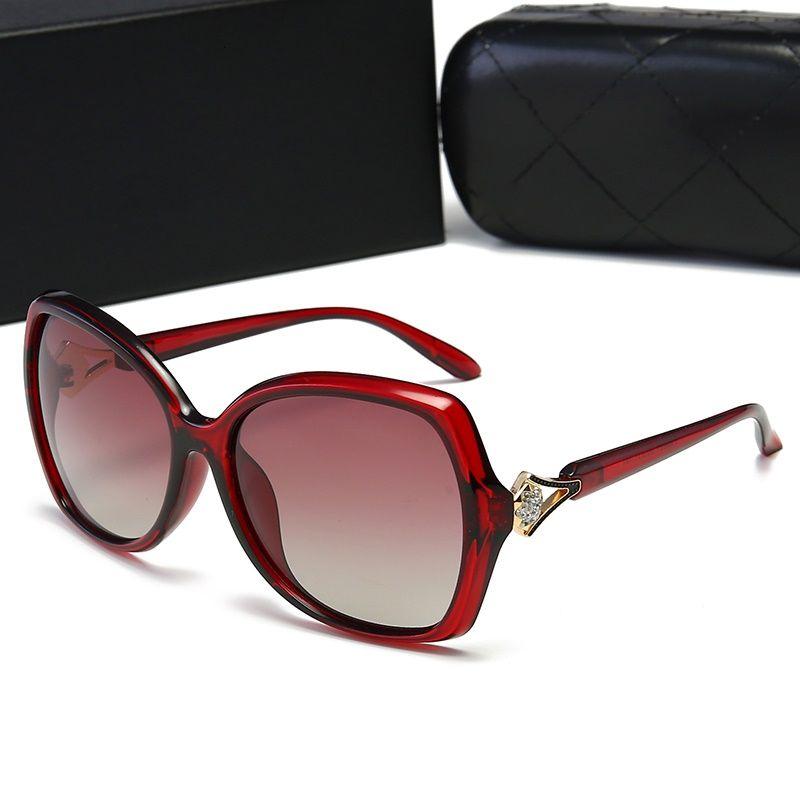 a4da12bc8e35 30004 Luxury Designer Sunglasses For Men Fashion Sunglasses Wrap Popular  Sunglasses Full Frame Carbon Fiber Legs Summer Style With Case Cheap  Sunglasses ...