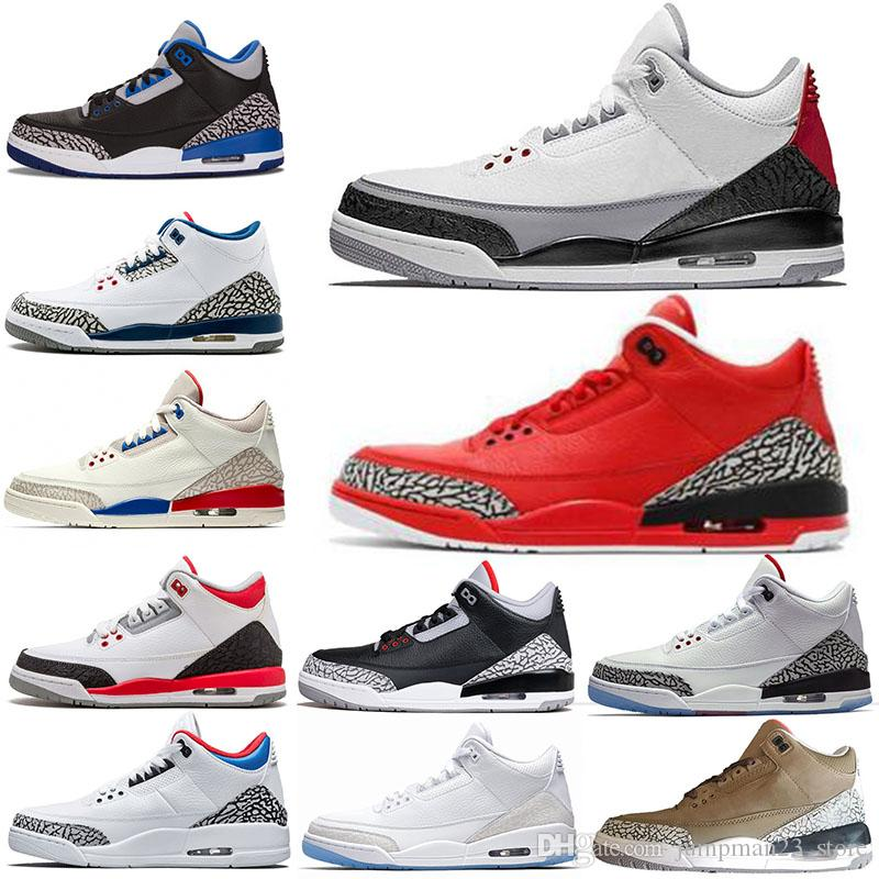 NRG Tinker Free Throw Line nero cemento bianco Scarpe da basket Sport Katrina WOLF grigio Sport Uomo Sneakers Uomo scarpe firmate Nuovo arrivo