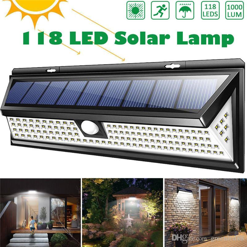 Solar Projektionslampe Außenbeleuchtung Projektorlicht Farbwechsel für
