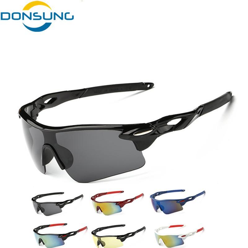 1dbf684ec4d Hot Outdoor Sport Mountain Bike MTB Bicycle Glasses NEW Men Women ...