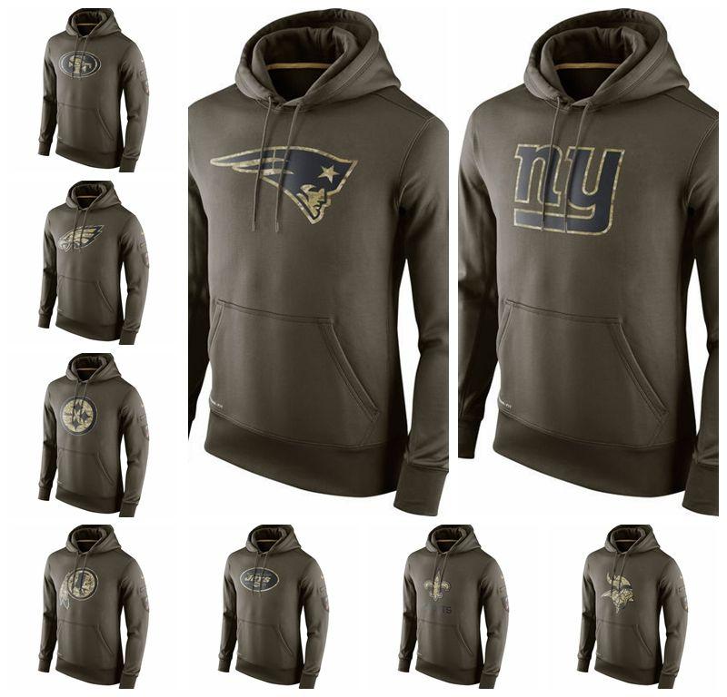Mens Minnesota Vikings Patriots Orleans Saints New York Giants New ... 18603af56