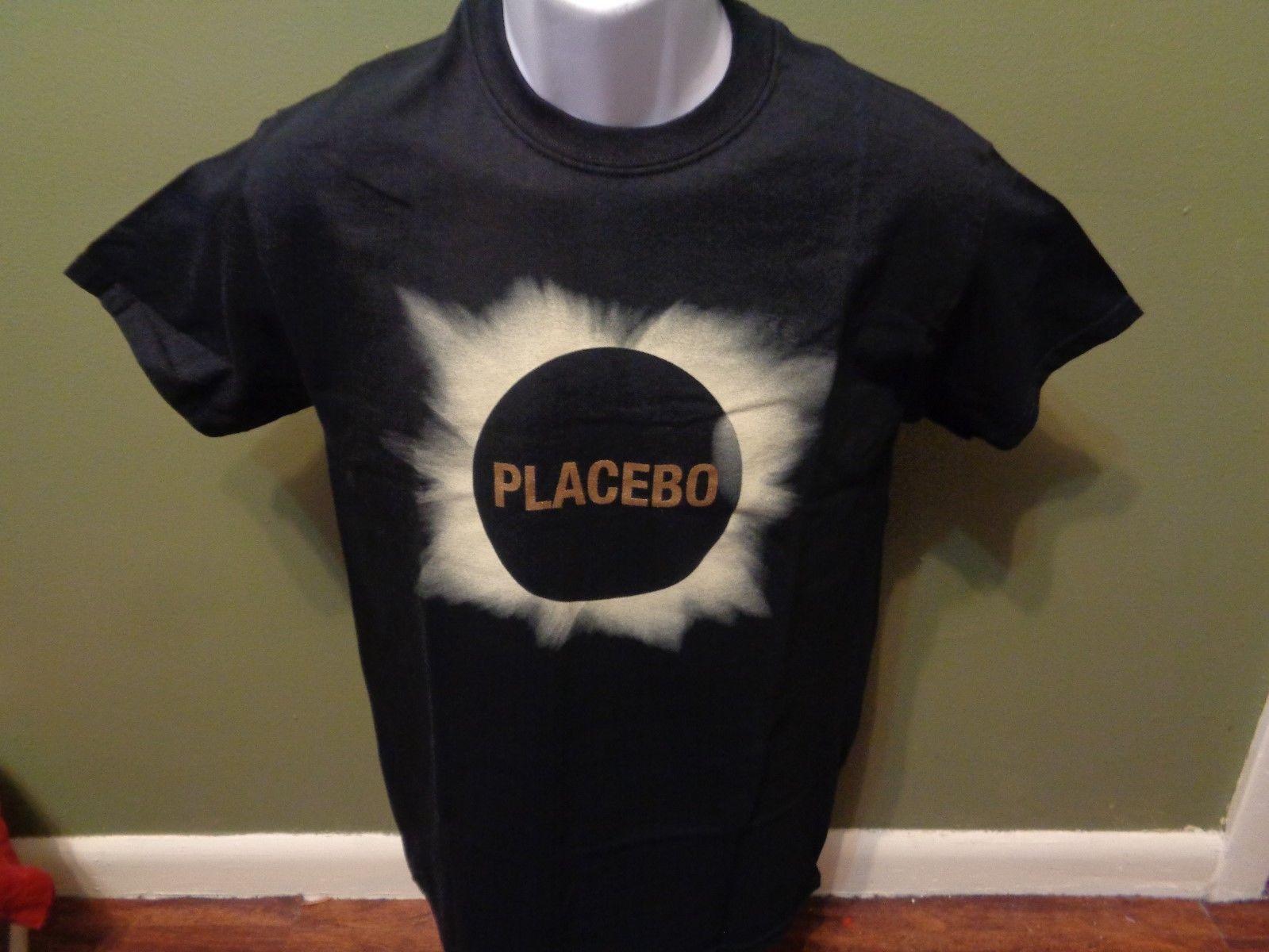 4f420bf1 Custom T-Shirts, T-Shirt Design and Printing | Vistaprint