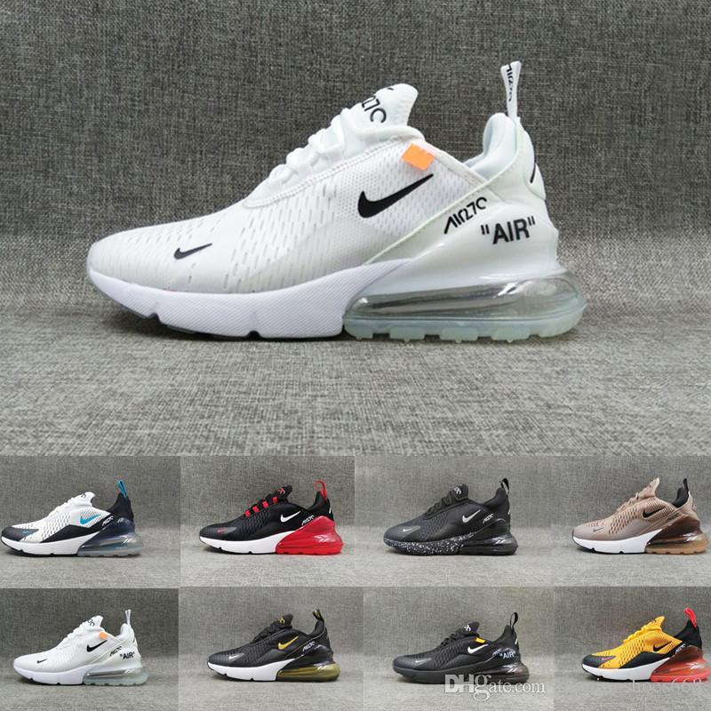 Photo Airmax Course Blanche Olive Habanero De Punch Volt Hot Nike Chaussures Université Triple Rouge Parra 270 Bleu 27c 2019 Air Femmes Max Hommes FJK1uTl3c