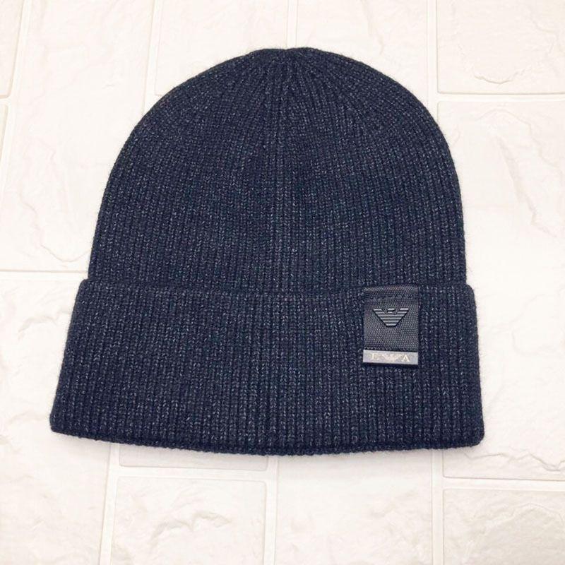 00ec10ba345 2019 Men And Women Winter Casual Hats Men And Women Sports Hats ...