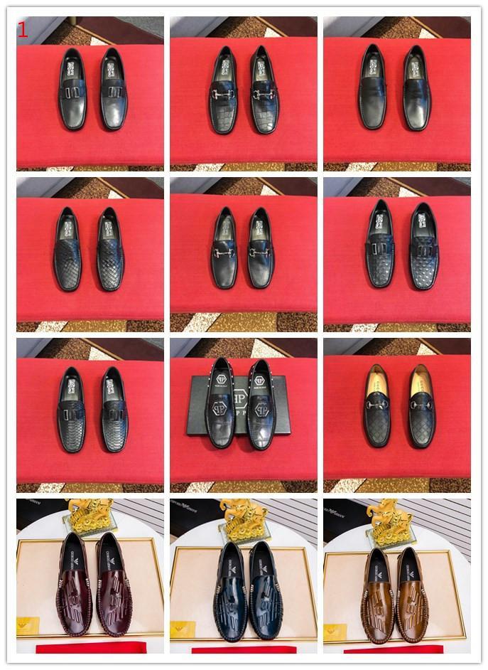 3d3da1ed0eba53 Acquista Scarpe Da Uomo Di Design Scarpe Eleganti Da Uomo Di Lusso Novità  2019 Retros Scarpe Casual Da Uomo Scarpe Da Uomo Basse Scarpe Da Uomo Di  Marca ...