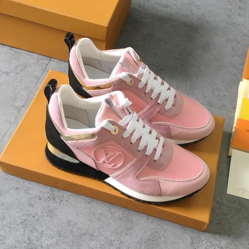 sale retailer 4bcda 7032f Nuove scarpe da donna Scarpe da ginnastica Leggero Palestra Punta tonda  Yoga Scarpe da allenamento per adulti Sportivi F # 09 Scarpe sportive  estive ...