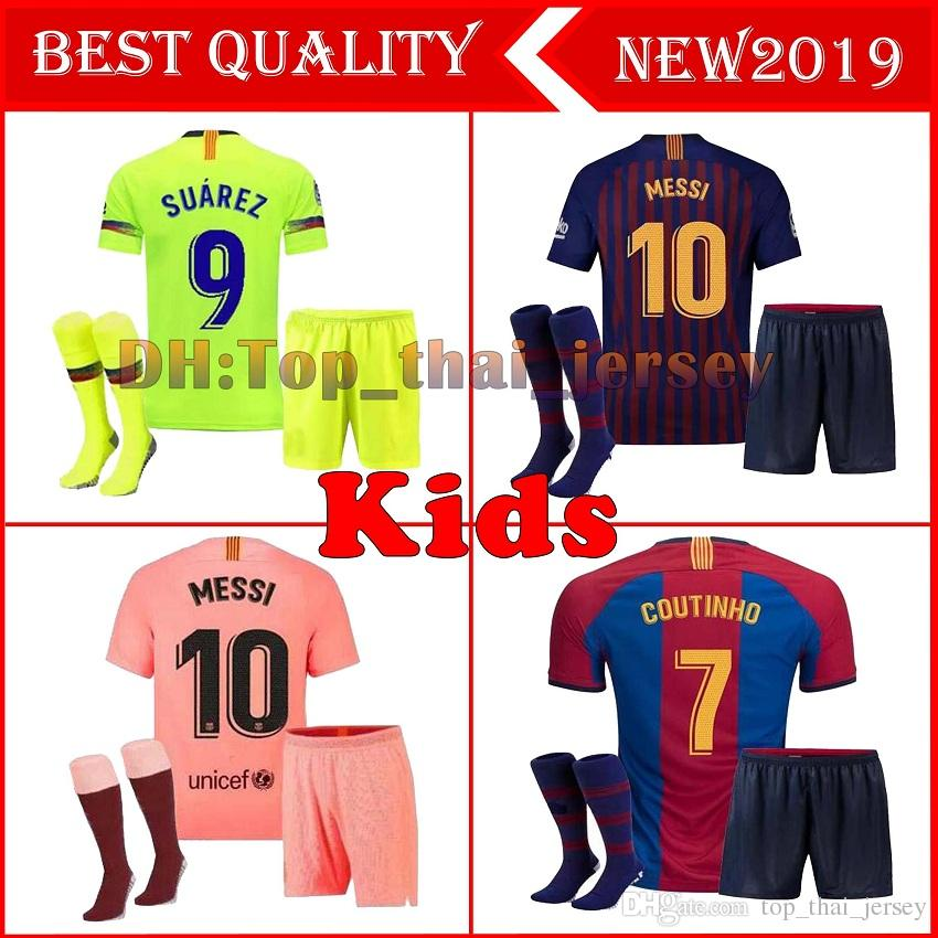 684b2d804fc Cheap Soccer Jersey Retro Best Soccer Jersey Thailand Quality Real Madrid