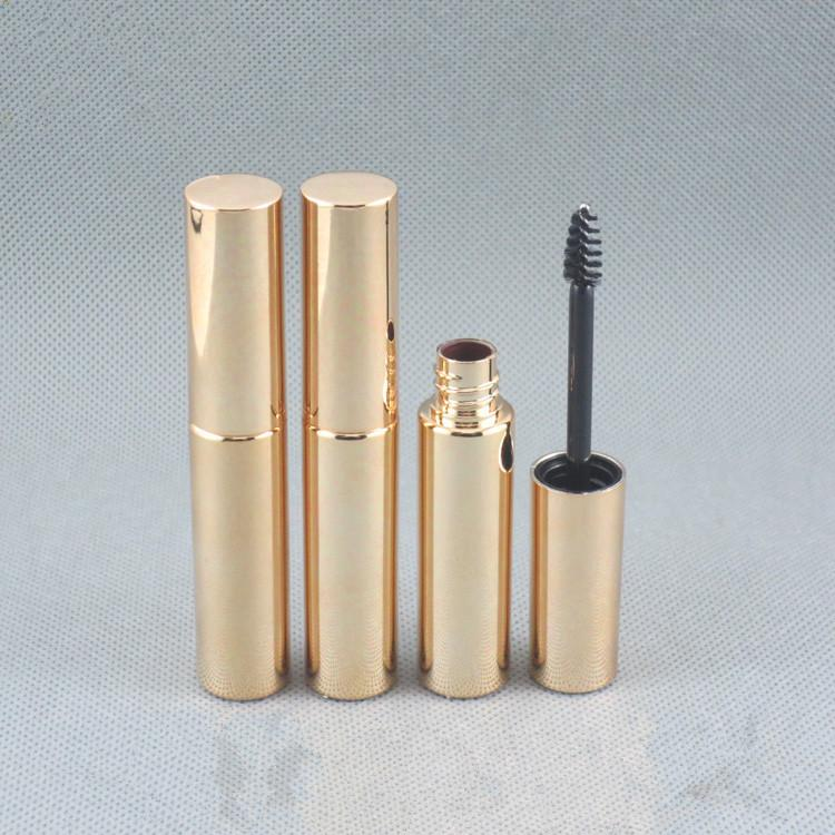 3fcb5465846 Makeup 8ML Empty Mascara Tube Eyelash Growth Eyebrow Cream Lip Gloss Vial  Eyeliner Container Bottle Beauty Tools How To Empty A Perfume Bottle How To  Reuse ...