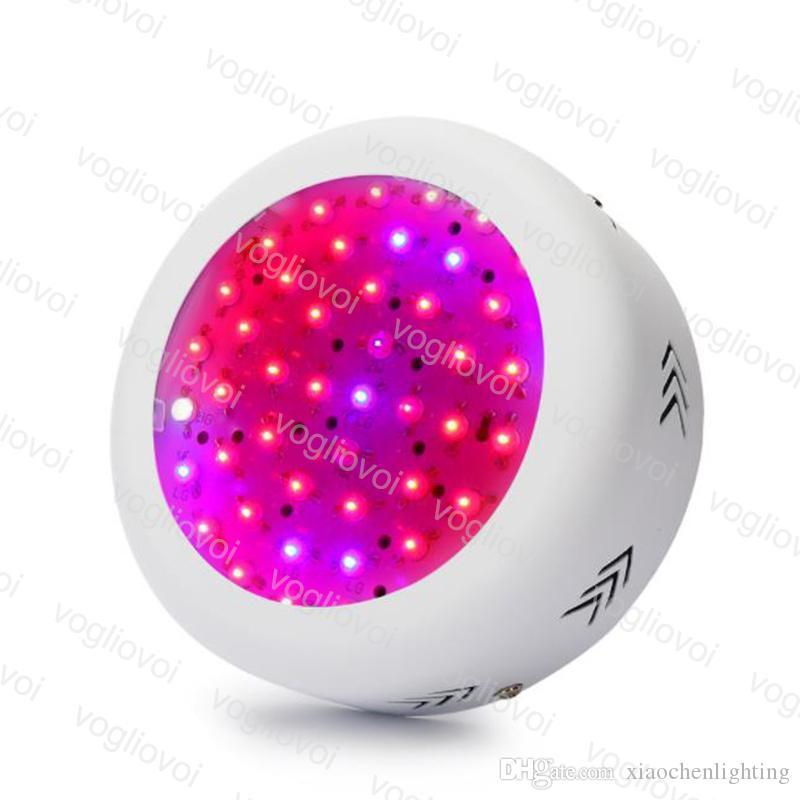 Светодиодный светильник 150 Вт, 300 Вт, <b>600</b> Вт, <b>900</b> Вт, НЛО ...
