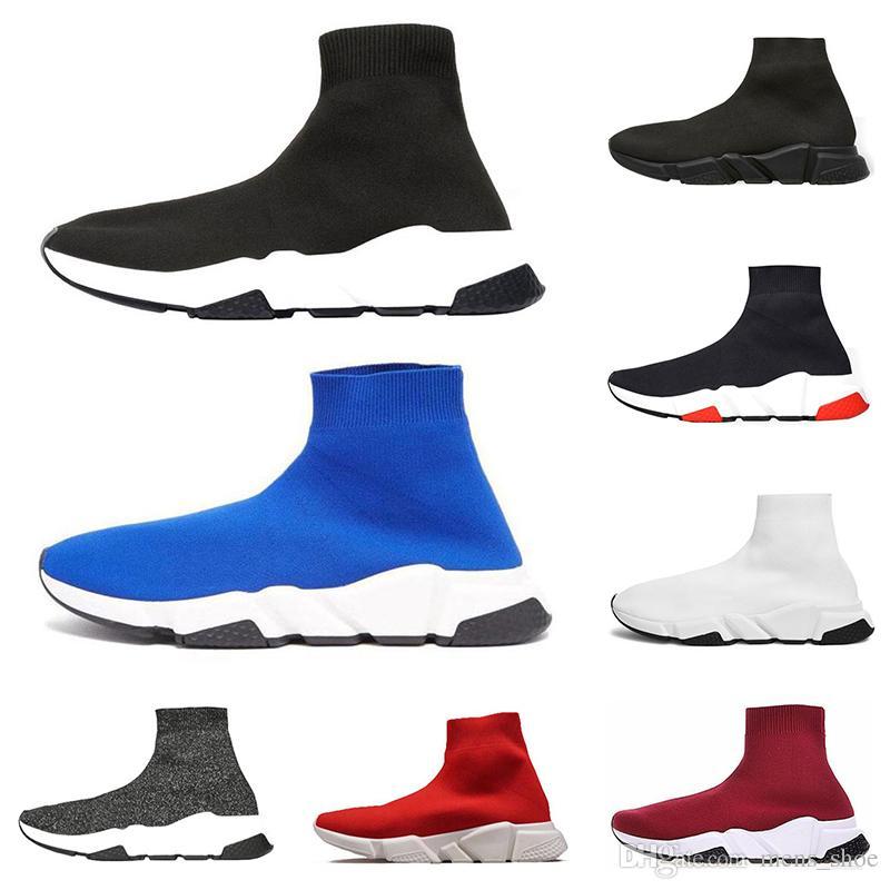 cheap for discount 0e8c8 8140e Acheter Nike Air Max 270 Mens Chaussures De Course LIGHT BONE Hot Punch  Turquoise BETRUE Triple Noir Blanc Formateurs Chaussure De Sport Femmes  270s ...