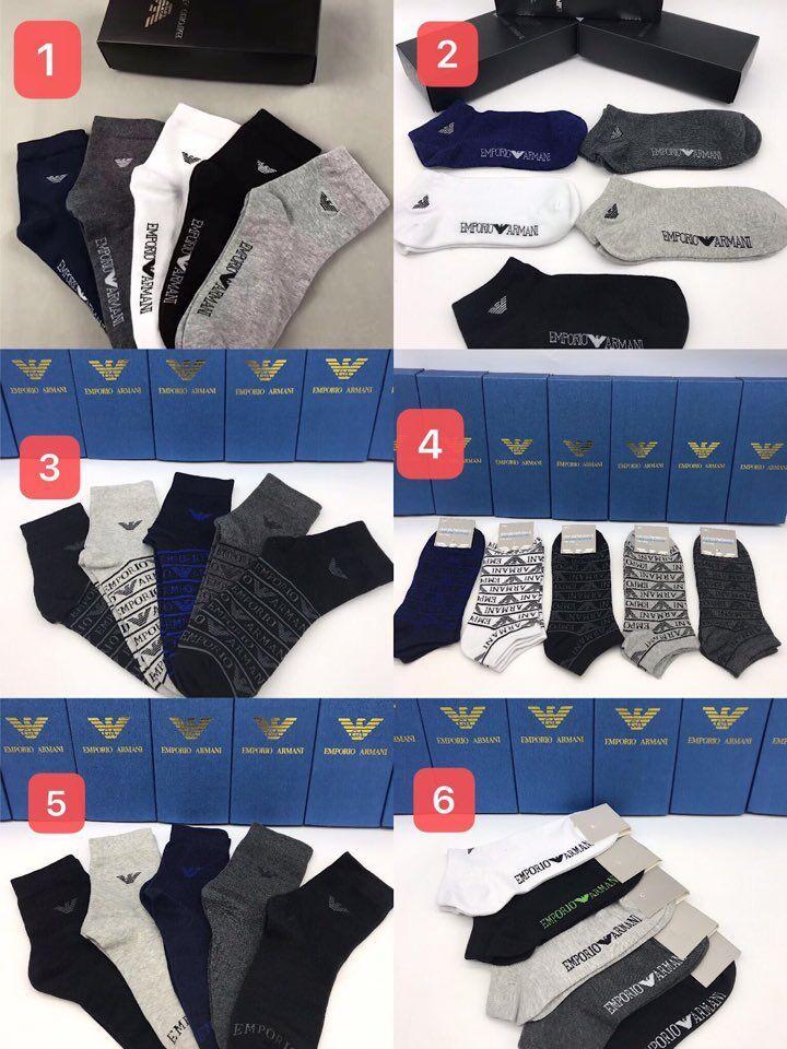 Elite Basket Acheter Chaussettes Des En Coton Hommes De Ball Les Pur AjLq35S4cR