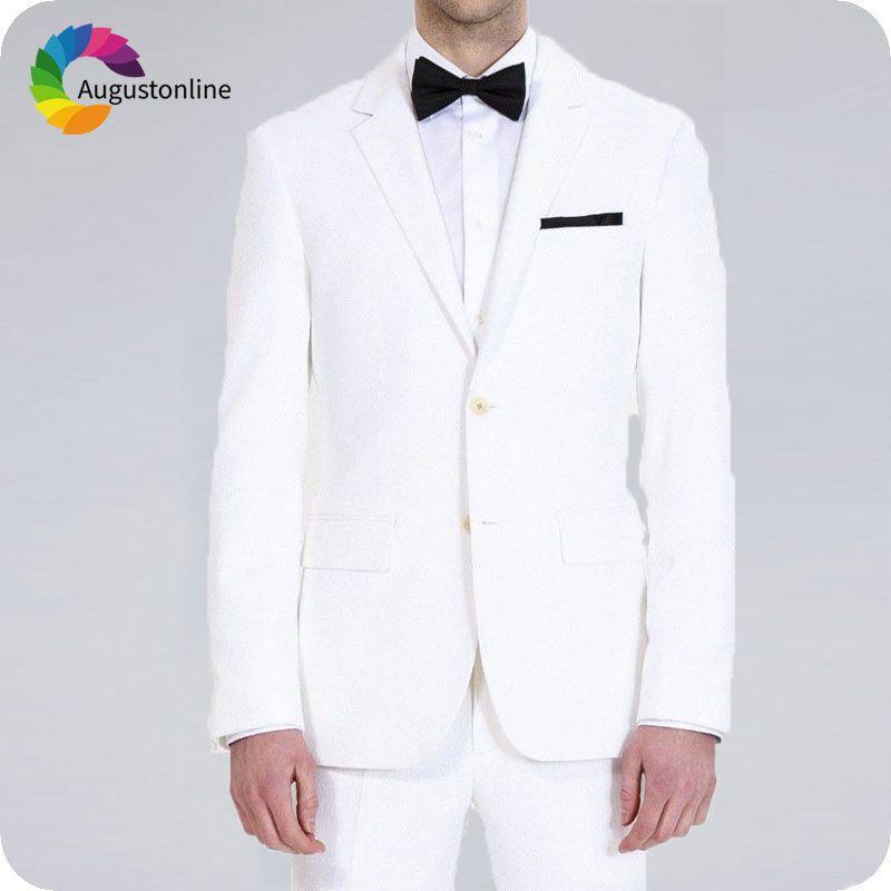 Compre Nueva Moda Marfil 8b999b14fb0